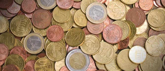 Θεσσαλονίκη: παραχαραγμένα κέρματα προόριζαν Κινέζοι για την αγορά