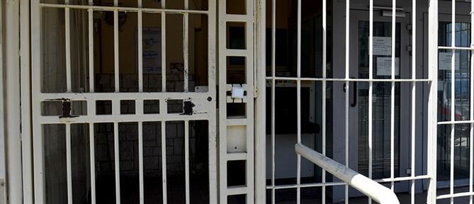 Έκρυψε ναρκωτικά σε σαμπουάν για τον κρατούμενο αδελφό της