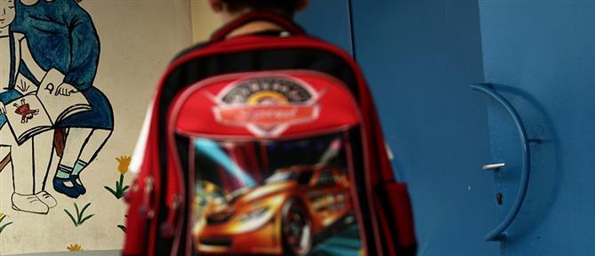 Κορονοϊός -Τουρκία: Η  πανδημία καθυστερεί το άνοιγμα των σχολείων