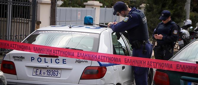 Τους έφεραν παράνομα στην Ελλάδα και τους κρατούσαν φυλακισμένους!