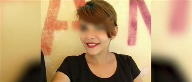 Ξεσπά στον ΑΝΤ1 η μητέρα της 14χρονης που πέθανε από υπερβολική κατανάλωση αλκοόλ (βίντεο)
