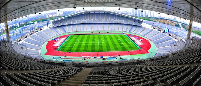 Champions League: προς αλλαγή έδρας του τελικού
