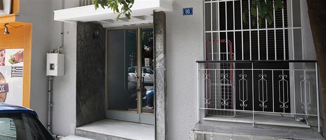 """Κουκάκι: Προφυλακίστηκε ο κατηγορούμενος για την """"γιάφκα"""""""