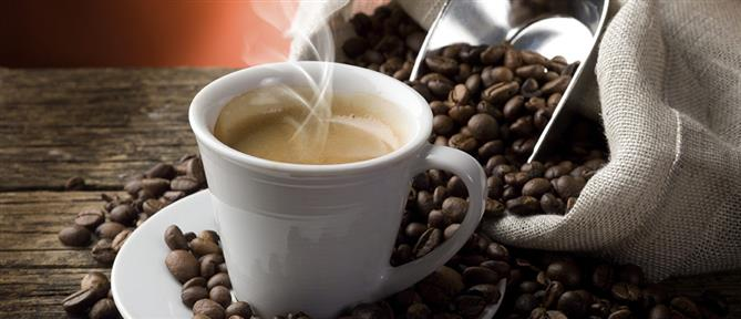 Οι Ρώσοι ξεπέρασαν στον καφέ Γάλλους και Ιταλούς