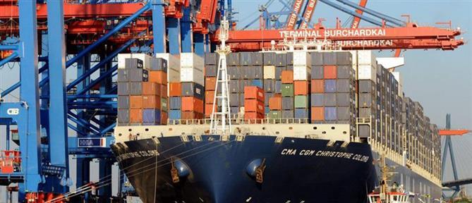 Μητσοτάκης: οι εξαγωγές μας πέτυχαν ένα μικρό άθλο