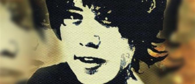 Τσίπρας για δολοφονία Γρηγορόπουλου: δεν ξεχνάμε…