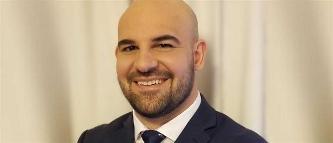 """Ένας Έλληνας σε διαγωνισμό για δασκάλους –""""υπερήρωες"""" στις ΗΠΑ"""