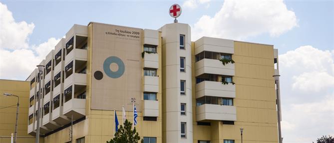 Κορονοϊός: τι έδειξαν οι εξετάσεις στις ασθενείς στο Θριάσιο