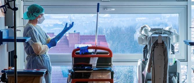 Κορονοϊός - Ευρώπη: Σκληρά μέτρα για το δεύτερο κύμα της πανδημίας