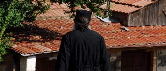 Σοκάρουν οι αποκαλύψεις για τον ιερέα …εραστή