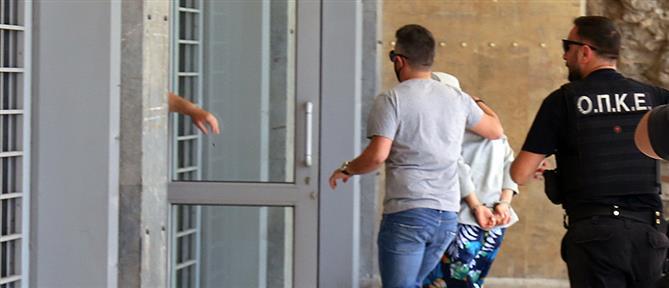 Νέα στοιχεία για την αρπαγή της 10χρονης στη Θεσσαλονίκη