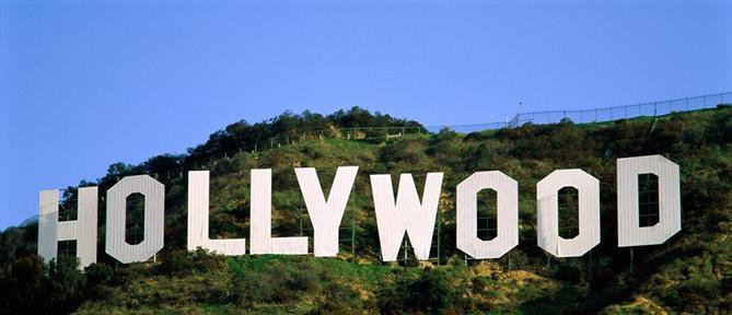 Σεξουαλική παρενόχληση: Στο σκαμνί αστέρας του Χόλιγουντ