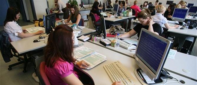 Θεοδωρικάκος: Αλλάζει το σύστημα επιλογής προϊσταμένων στο Δημόσιο