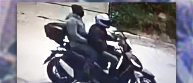 Δολοφονία Καραϊβάζ: το νέο βίντεο, οι συνεργοί και η διαφυγή μετά το έγκλημα