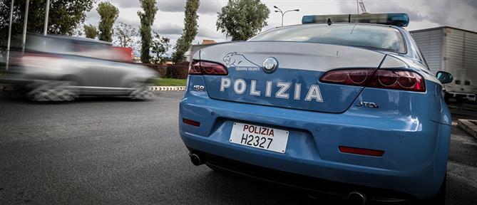 Μαχαίρωσαν στρατιώτη στο Μιλάνο