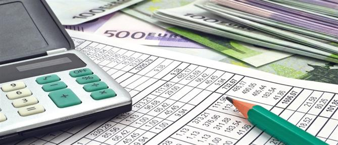 Προκαταβολή φόρου: Μηδενισμός ή μείωση έως 70%
