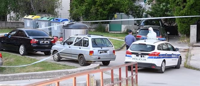 Κροατία: νεκρό νήπιο σε αυτοκίνητο, όπου το ξέχασε ο πατέρας του