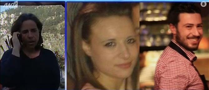 Φονικό στη Μακρινίτσα: η συγκλονιστική μαρτυρία της μητέρας των θυμάτων στον ΑΝΤ1 (βίντεο)