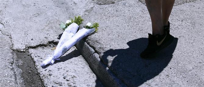 Δολοφονία στη Μεταμόρφωση - αυτόπτης μάρτυρας: Ο συνοδηγός τον πυροβόλησε εξ επαφής