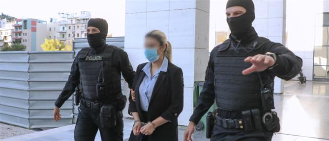 Επίθεση με βιτριόλι: Ομόφωνα ένοχη η κατηγορούμενη