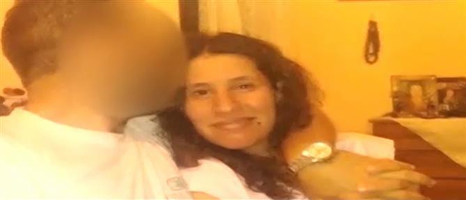 Έγκλημα στην Σητεία: Ξεσπά στον ΑΝΤ1 ο αδελφός του θύματος (βίντεο)