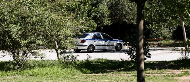 Πυροβόλησαν επιχειρηματία στην Νεράτζα