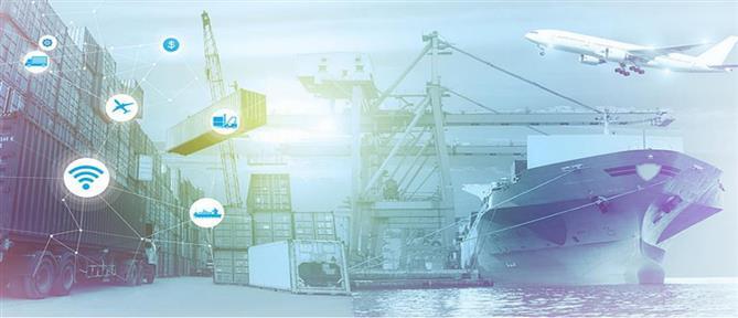 ΣΕΒΕ: Έξι μέτρα για τη στήριξη των επιχειρήσεων