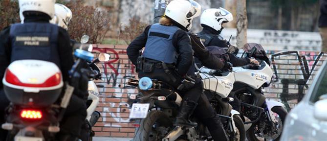 Είχαν συλληφθεί 50 φορές – Πιάστηκαν ξανά για δεκάδες διαρρήξεις