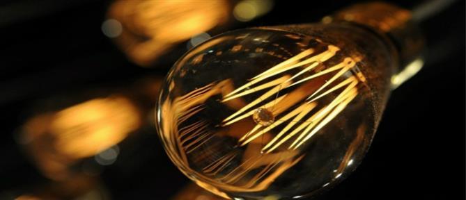 Ηλεκτρικό ρεύμα: Επιπλέον έκπτωση μέχρι 600 κιλοβατώρες τον μήνα