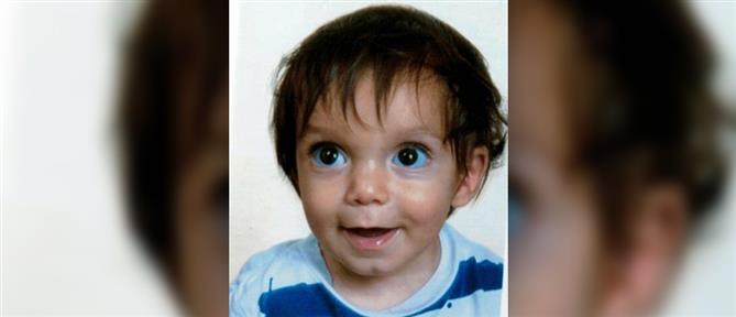 Ιταλία: Βρέθηκε ο μικρός Νικόλας