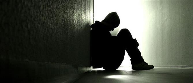 Κακοποίηση 18χρονου με νοητική υστέρηση στα Χανιά: Στη φυλακή ο πατέρας και ο φίλος του