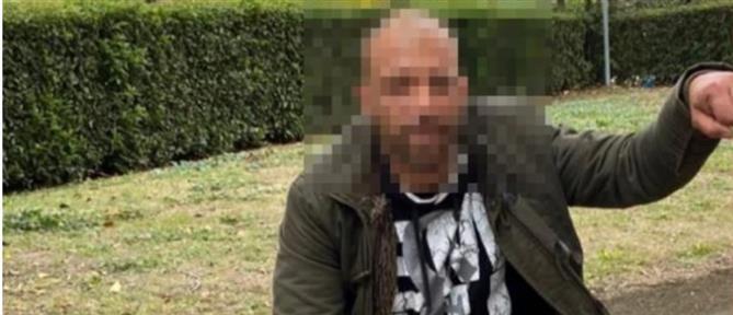 Έγκλημα στην Κατερίνη: Κομμωτής ήταν ο άνδρας που έκαψαν ζωντανό (εικόνες)