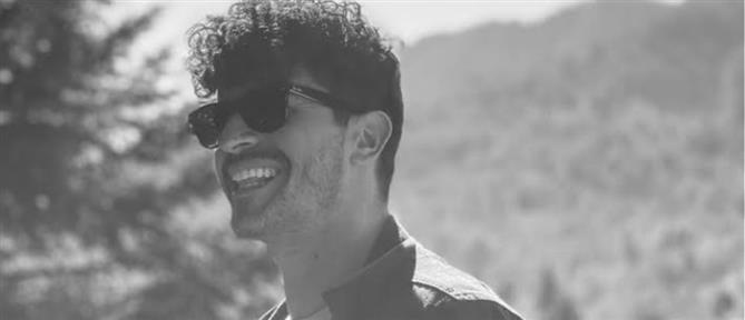 Νάσος Κάρτης: Πέθανε μυστηριωδώς ο γνωστός στυλίστας