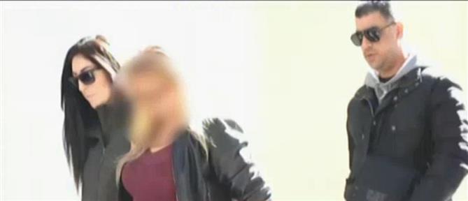 Έγκλημα στο Χαλάνδρι: Ξεκίνησε η δίκη για τη δολοφονία του μεσίτη (βίντεο)