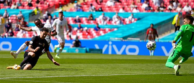 """Euro 2020: Η διοργάνωση """"ζεσταίνεται"""" - Τα καλύτερα έρχονται!"""