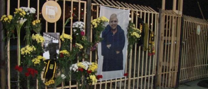 Θάνατος Βούλγαρου οπαδού: Απολογήθηκαν οι κατηγορούμενοι