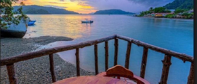 Κικίλιας: Οι τουριστικές επενδύσεις πρέπει να ενισχυθούν