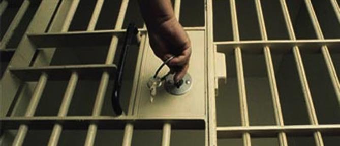 Θεσσαλονίκη: Κρατούμενος βρέθηκε απαγχονισμένος