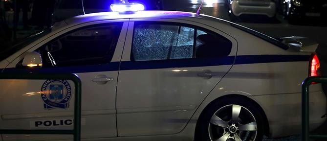 """Χαλκιδική: Συνελήφθη ένας άνδρας για την """"μαφιόζικη"""" επίθεση"""