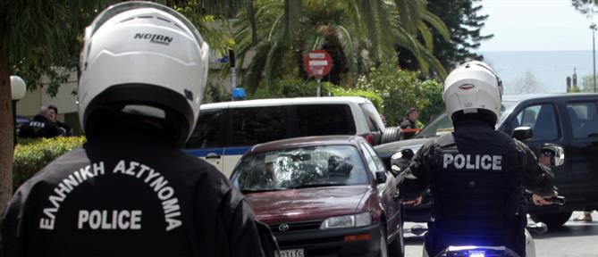 Θεσσαλονίκη: Αστυνομικοί δέχθηκαν επίθεση