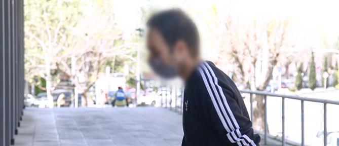 Προφυλακίστηκε ο πατριός που κατηγορείται για τον βιασμό της ανήλικης κόρης του