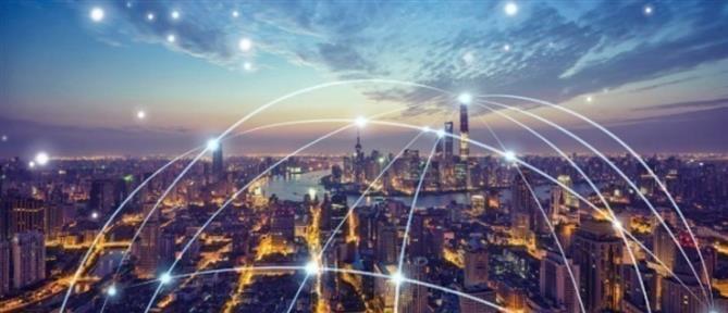 Περισσότερα data από τις εταιρείες κινητής τηλεφωνίας
