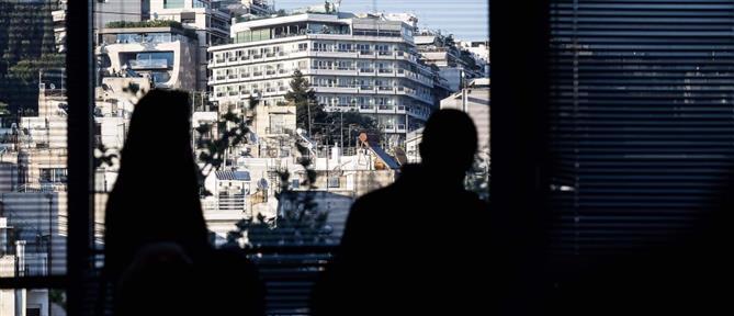 Times για κορονοϊό: ταχύτατη και τολμηρή η αντίδραση της κυβέρνησης Μητσοτάκη