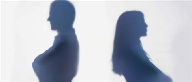 Πότε μια γυναίκα εγκαταλείπει τον άνδρα που αγαπά