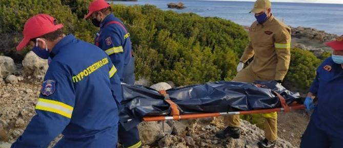 Τραγωδία στη Ρόδο: περαιτέρω προανάκριση παρήγγειλε η Εισαγγελέας