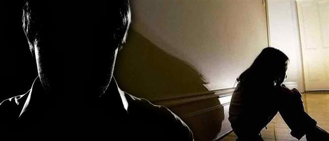 Ο 52χρονος που κατηγορείται για ασέλγεια σε ανηλίκους