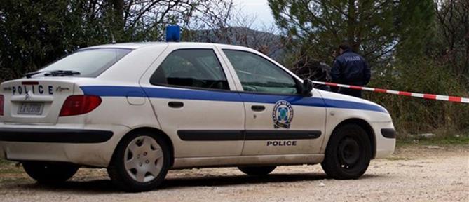 Ασπρόπυργος: Τραυματισμένο βρέφος στον δρόμο και 4 παιδιά κλειδωμένα σε πορτ μπαγκάζ
