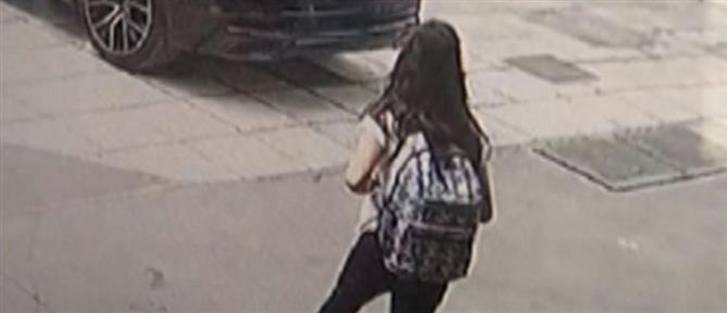 Απαγωγή 10χρονης: Την πότισε με κόκα, την βίασε και την φωτογράφισε