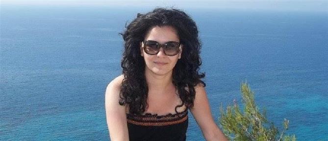Αγρίνιο: Θρήνος για 33χρονη μητέρα δύο παιδιών
